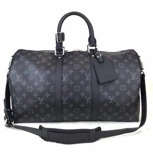 Louis Vuitton Keepall Bandoulier 45